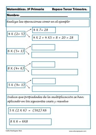 mates3 primaria 3_028