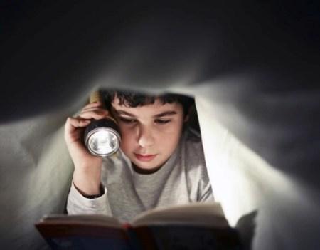 Las mejores actividades para mejorar la Dislexia