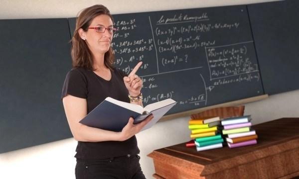 estilo educativo, educación, escuela de padres