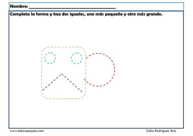 formas geométricas 09