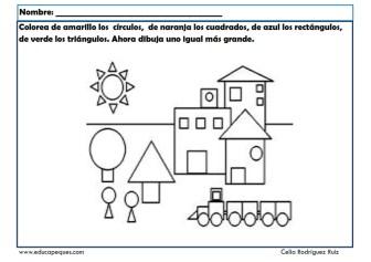 formas geométricas 17