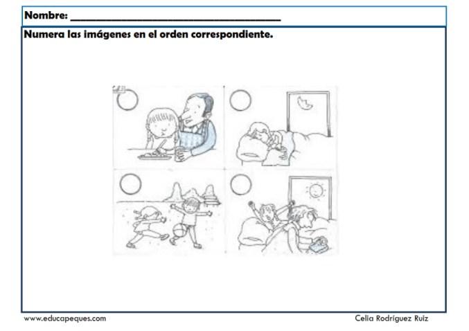 infantil-conceptos-espaciales-y-temporales_012