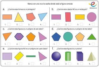 figuras geométricas 05