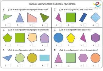 figuras geométricas 13