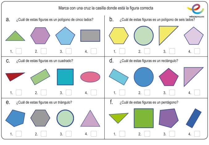 figuras geométricas 14