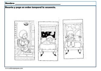 infantil conceptos temporales_002