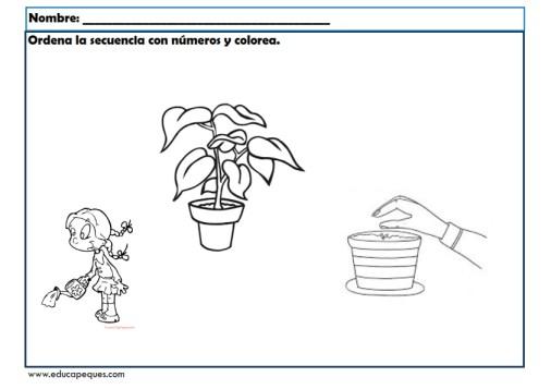 infantil conceptos temporales_010