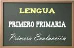 Lengua primaria 1-1