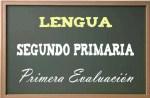 Lengua primaria 2-1