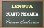 Lengua primaria 4-1