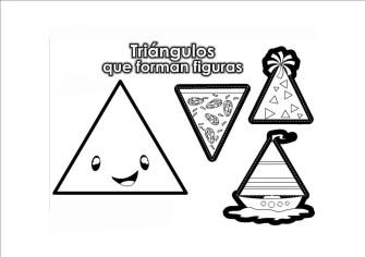 El-Triangulo-13