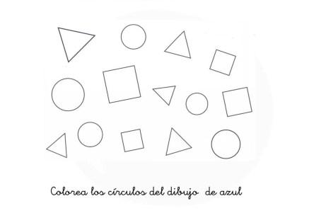 circulo8