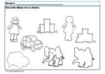 estimular atención educación infantil 05