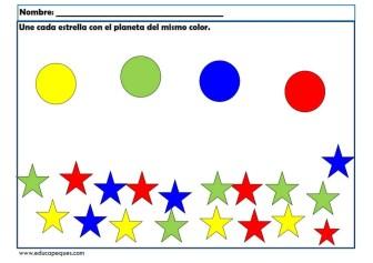 estimular atención educación infantil 06