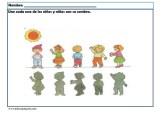 estimular atención educación infantil 20