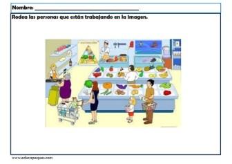 infantil las profesiones_006