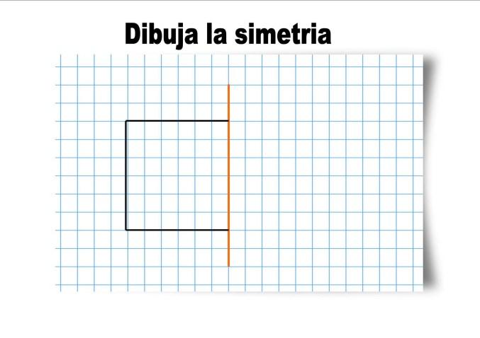 Simetría 01