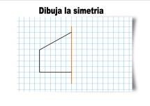 Simetría 03