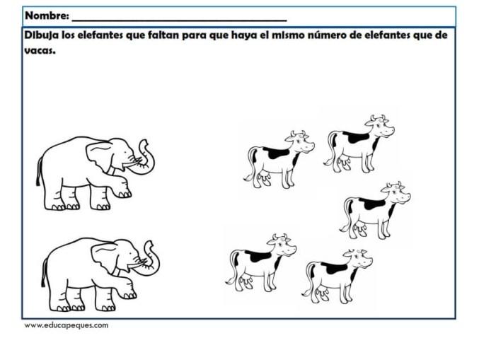 infantil animales_012
