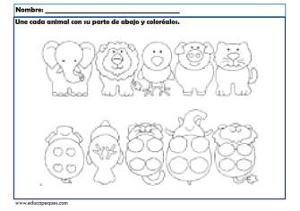 infantil animales_013
