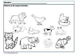 infantil animales_019