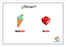 lenguaje_rimas 03