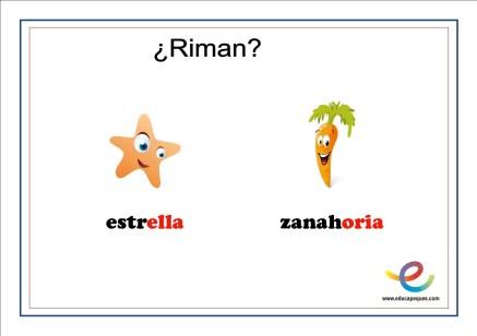 lenguaje_rimas 09