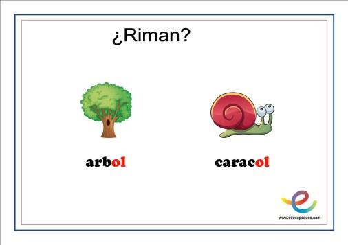 lenguaje_rimas 10