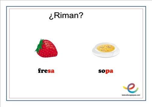 lenguaje_rimas 11