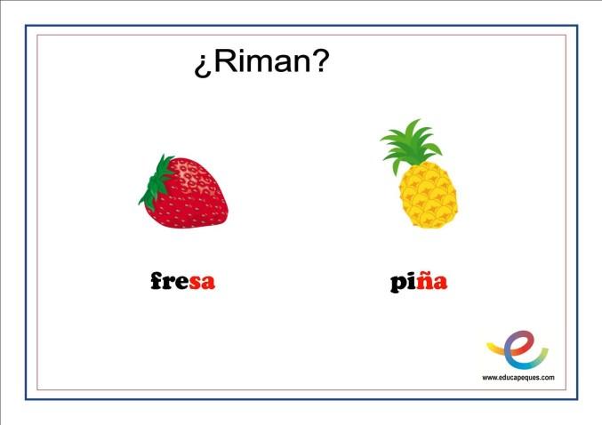 lenguaje_rimas 12