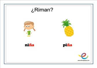 lenguaje_rimas 13