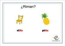 lenguaje_rimas 14