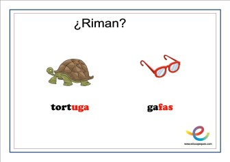 lenguaje_rimas 16