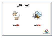 lenguaje_rimas 17