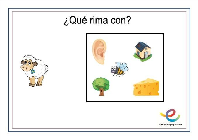 lenguaje_rimas 20