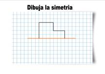 simetria 05