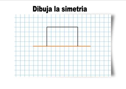simetria 06