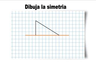 simetria 07