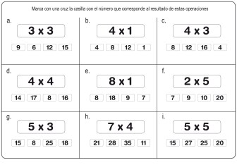 multiplicación 04
