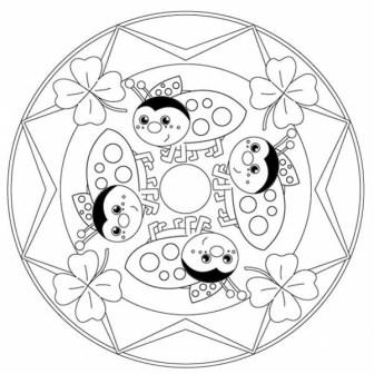 mandala-animal-03