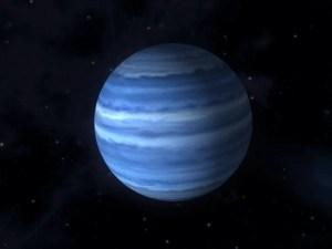 neptuno, planetas del sistema solar, sistema solar, sol, luna, tierra, conocimiento del medio, planetas, ciencias naturales