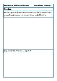 4 primaria 3cono_002