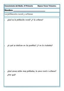 4 primaria 3cono_018