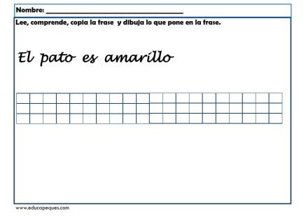 (E) infantil caligrafía_001