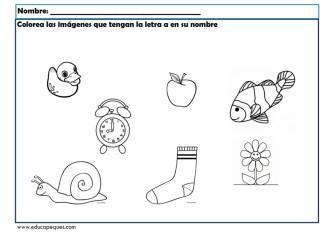 (E) infantil caligrafía_003