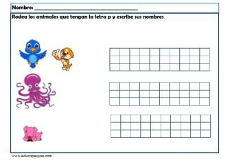 (E) infantil caligrafía_007