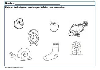 (E) infantil caligrafía_010