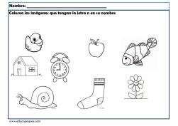 (E) infantil caligrafía_020