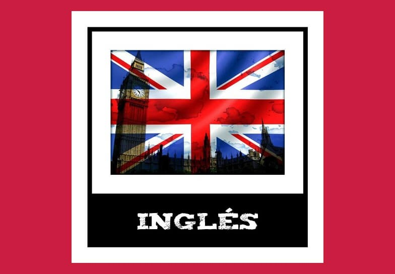 Cuarto Un English