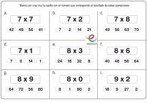 multiplicar 02